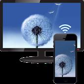 Screen Mirroring APK download