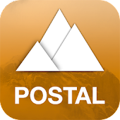 Ascent Postal Exam