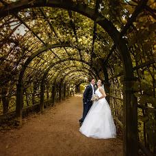 Wedding photographer Roman Bedel (JRBedel). Photo of 21.08.2015