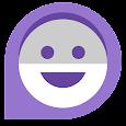 MoodCast Diary - Mood Tracker