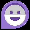 MoodCast - Smart mood tracker
