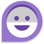 MoodCast - Smart mood tracker