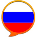 Dal Russian Dictionary Free icon