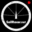 Sail Racer icon