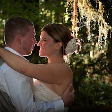 Wedding photographer Melissa Papaj (papaj). Photo of 06.05.2015