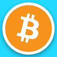 Bitcoin Price: Your BTC Coin Ticker Crypto App