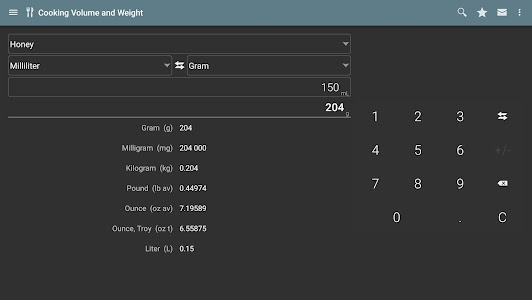 Unit Converter v1.1.17
