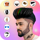 Download ManSmart : Man Photo Editor, Hair Style, Mustache For PC Windows and Mac