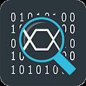 Text Converter Encoder Decoder Stylish Text - Pro icon