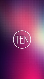TEN- screenshot thumbnail