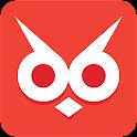 Dwellbird icon