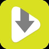 شبکه برازر Download The Link Net for Business Owners terbaru untuk Android AplikasiTerbaru.Co