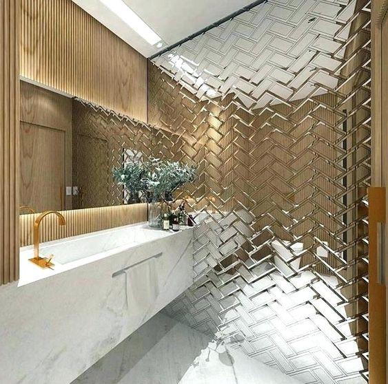 White And Gold Bathroom Ideas How To Create A Stunning Bathroom Victorian Bathrooms 4u