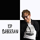 Download Ed Sheeran Piano Tiles: I Don't Care For PC Windows and Mac