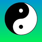 Zen Drop