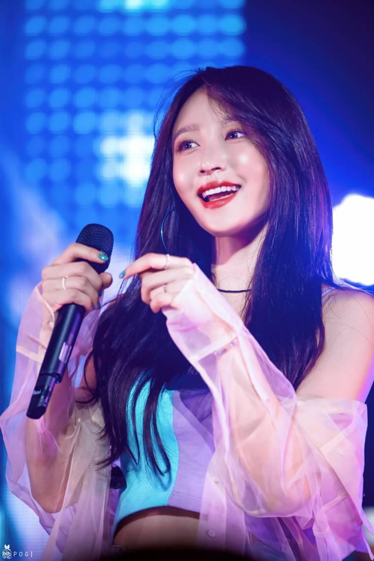 hani acting debut 1