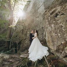 Wedding photographer Dmitro Amiden (Amiden). Photo of 29.06.2019
