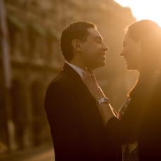 Весільний фотограф Jorge Pastrana (jorgepastrana). Фотографія від 25.01.2015