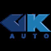 GK Auto - Hyundai Iraq