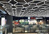 bb.q CHICKEN 慶城店
