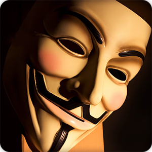 Download Anonymous Wallpapers Hd 2 2 Apk 2 21mb For Android Apk4now