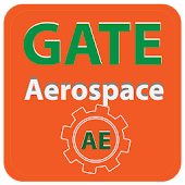 GATE Aerospace Engineering