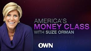 Money Secrets thumbnail
