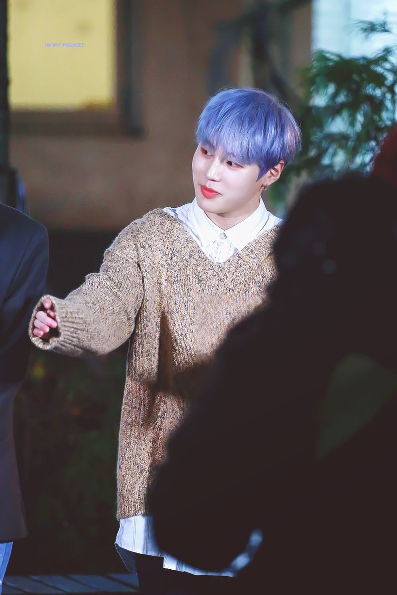 sungwoon