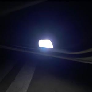 CR-Z ZF1 のカスタム事例画像 いとかずさんの2020年10月10日22:29の投稿