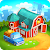 Farm Town: Happy village near small city and town file APK for Gaming PC/PS3/PS4 Smart TV