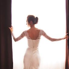 Wedding photographer Arina Stydova (stydovaarina). Photo of 31.01.2017