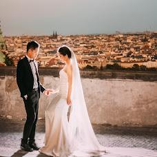 Wedding photographer Orlando Ke (xiaodongke). Photo of 13.05.2018