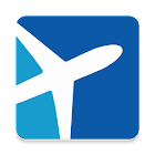 Mobile Flight icon