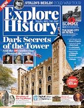 Explore History