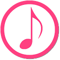 Music Practice Box icon