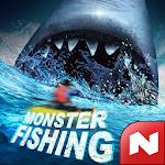 Monster Fishing 2018 0.1.5