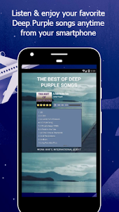 The Best of Deep Purple Songs