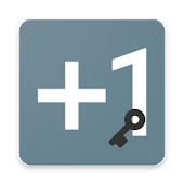 Count Keeper Widgets Pro Unlock Key Android APK Download Free By Secco