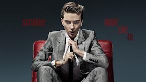 Scarlett Johansson; Wiz Khalifa thumbnail