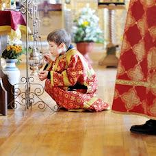 Wedding photographer Sergey Klopov (Podarok). Photo of 22.04.2015