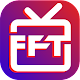 FIFO TV Download for PC Windows 10/8/7