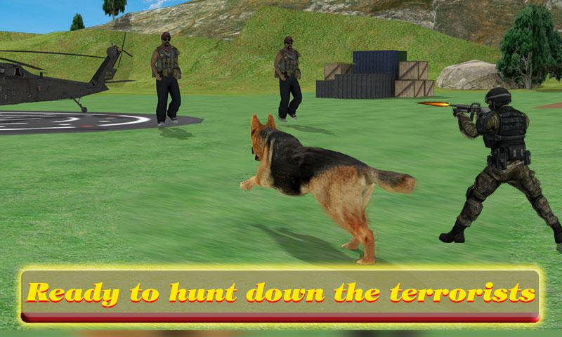 Army-Spy-Dog 16