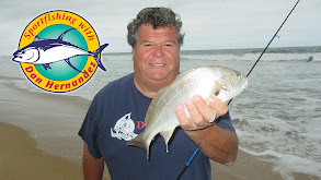 Sport Fishing With Dan Hernandez thumbnail