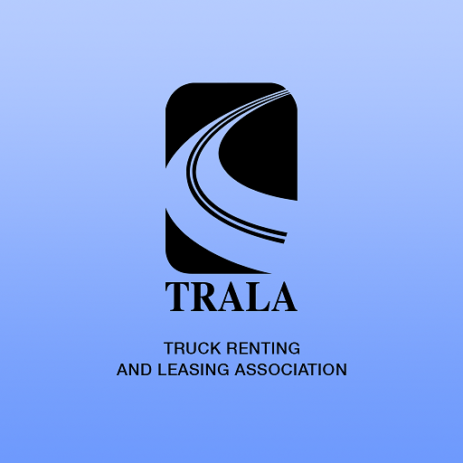 TRALA - Apps on Google Play