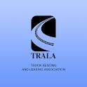 TRALA Events icon