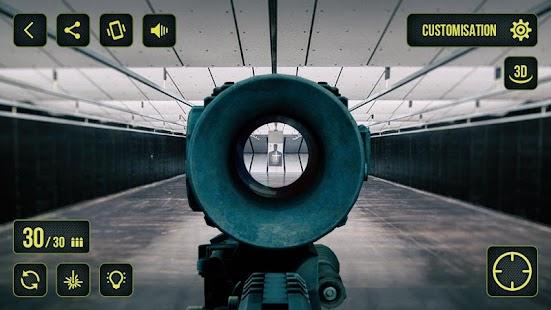 Собирать оружия скачать на андроид фото 12-643