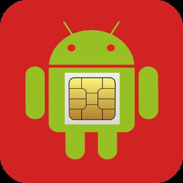Phone and SIM Info