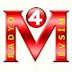 Radyo 4 Mevsim APK