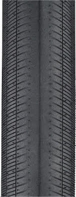 Teravail Rampart 650b x 47 Road Plus Tire, Light and Supple alternate image 0