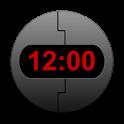TaskBomb task scheduler icon